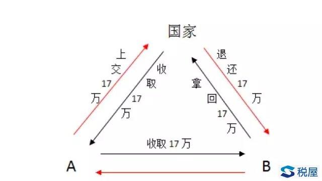 12-1P4200SP45c.jpg